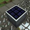 超ハイブリッド太陽光発電機の利用