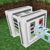 バイオ発電機の利用