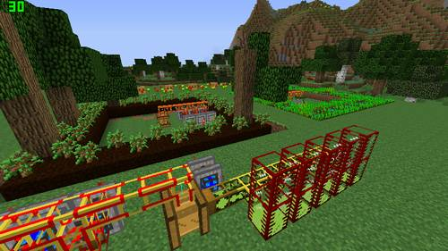 ForestryForMinecraft1.6.0.0pre6