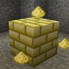 鉄金の利用
