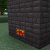 溶鉱炉の利用
