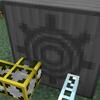 蒸気発電機の利用