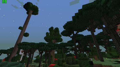 TwilightForest