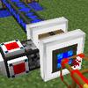 鉄エンジンの自爆防止法