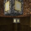 照明の利用