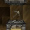 強化石材の利用