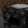 反物質炉の作成