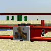 WW2 - 戦闘機の作成