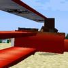WW2 - 戦闘機の操縦