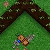 植林場の作成