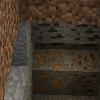 鉱石を探そう