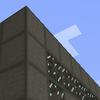 原子力の利用 - 建屋編