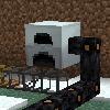 発電機の自動化