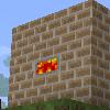 コークス炉の作成