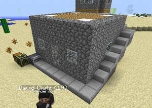 Apartment Module A