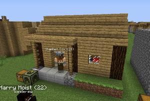 2Room House