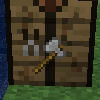 石ツールの作成