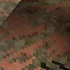 鉱石の採掘