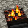 精錬炉の作成