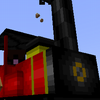 蒸気機関車の作成