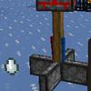 固定砲台のアップグレード