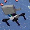 DefenceBot
