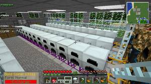 発電システム