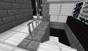 廊下~階段