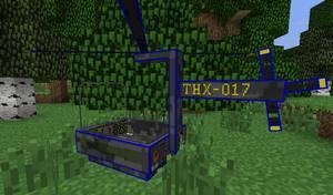 THXHelicopterMod