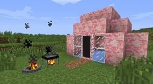 CampCraft