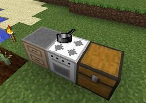 ChefCraftory