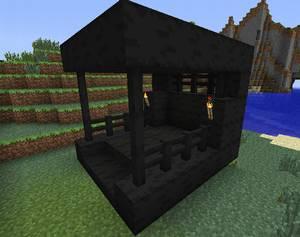 CoalMod
