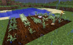 FarmCraftory
