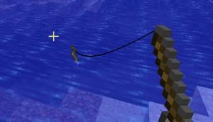 FishCraftory