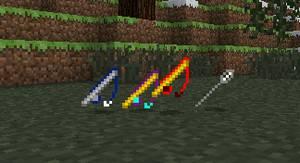 Fishing++