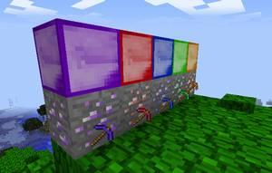 GemsCraft