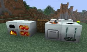 IndustrialCraft2