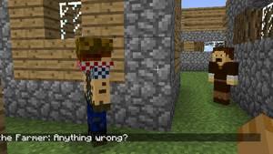 MinecraftComesAlive