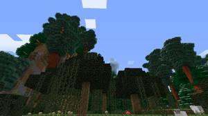 Trees++